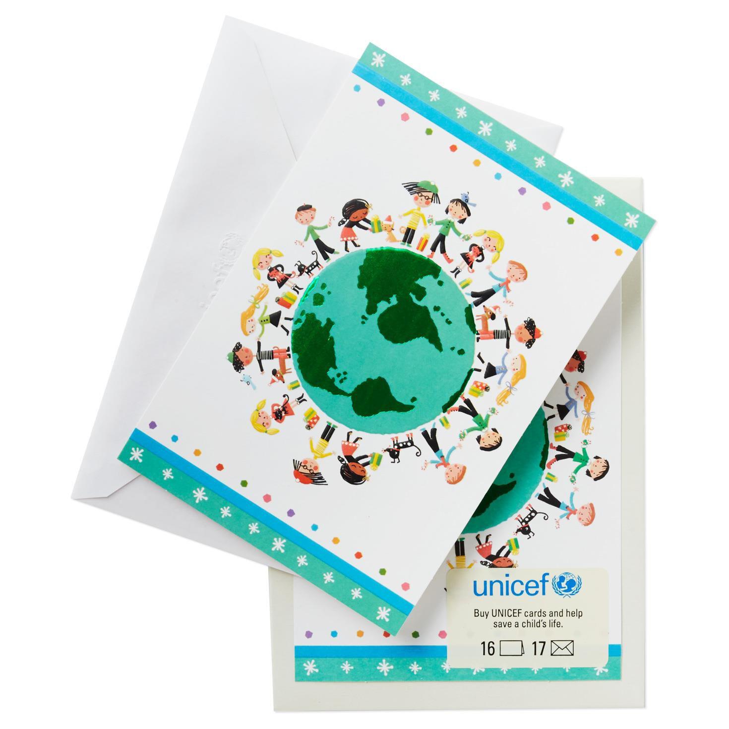 White Image Arts Greeting Cards Hallmark Boxed Cards Hallmark Cards ...