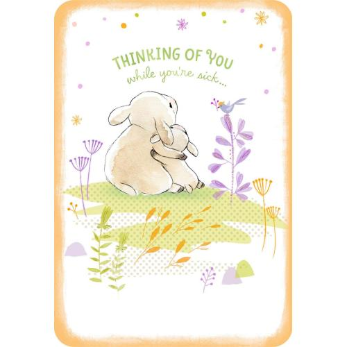 Medium Crop Of Get Well Card