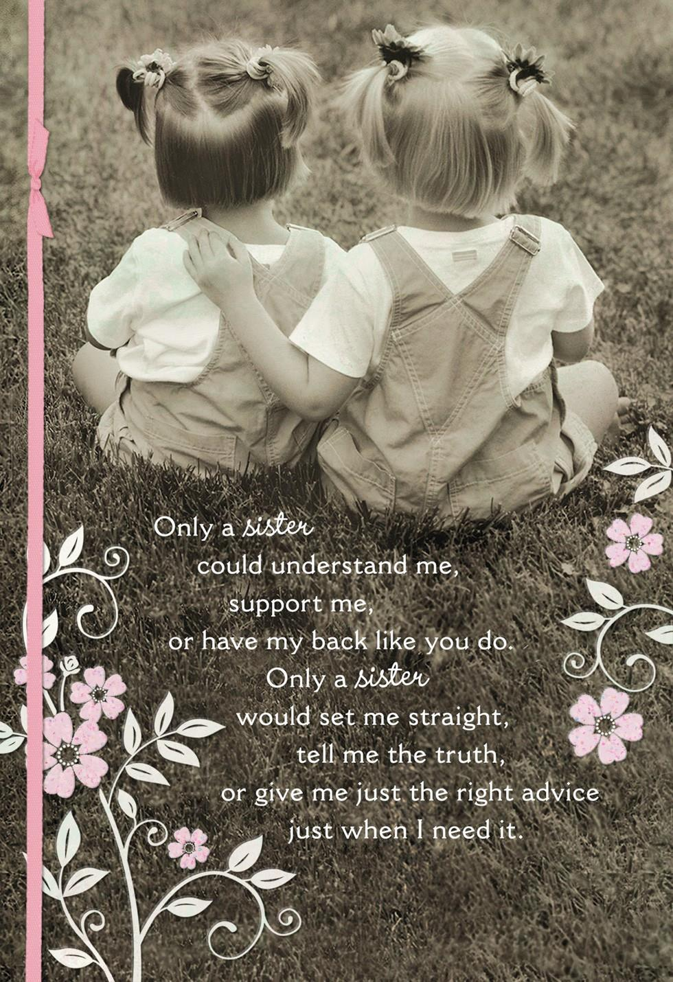 Special Black Sisters Pigtails Day Card Happy Mors Day Sister Sayings Happy Mors Day Sister Law Image Photo Pigtails Day Card Black Sisters Photo inspiration Happy Mothers Day Sister