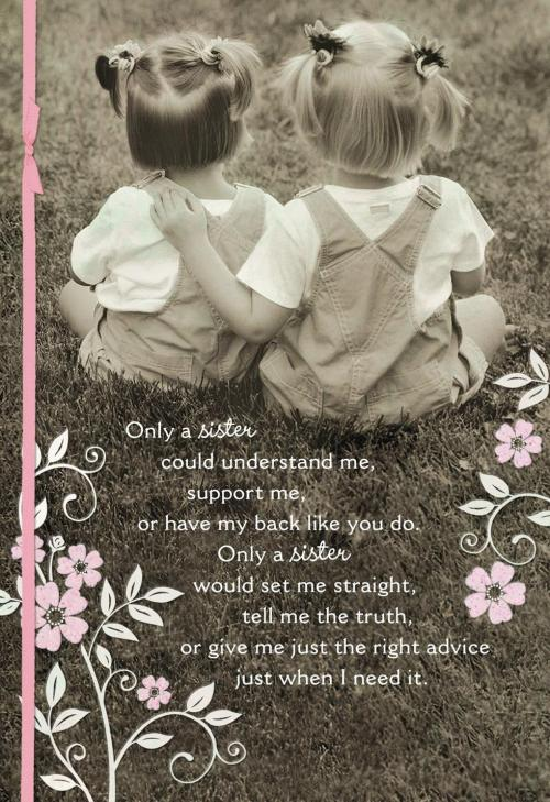 Special Black Sisters Pigtails Day Card Happy Mors Day Sister Sayings Happy Mors Day Sister Law Image Photo Pigtails Day Card Black Sisters Photo
