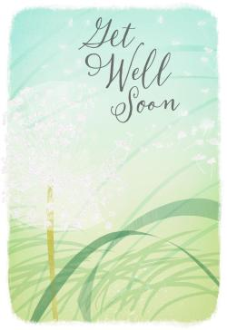 Hilarious Coworker Get Well Cards To Color Wishing You Blue Skies Get Well Card Wishing You Blue Skies Get Well Card Greeting Cards Hallmark Get Well Card