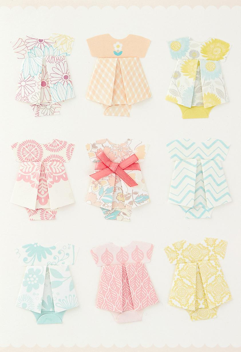 Particular So Much Ness Origami New Baby Girl Congratulations Card So Much Ness Origami New Baby Girl Congratulations Card Congratulations On Your Baby Girl Messages Congratulations On Your Baby Girl baby shower Congratulations On Your Baby Girl