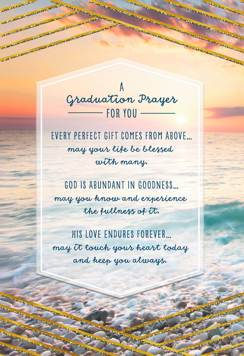 cards for graduation