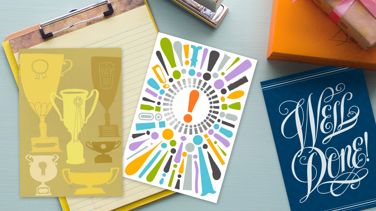 Administrative Professionals Day Tips What To Do and Why It Matters
