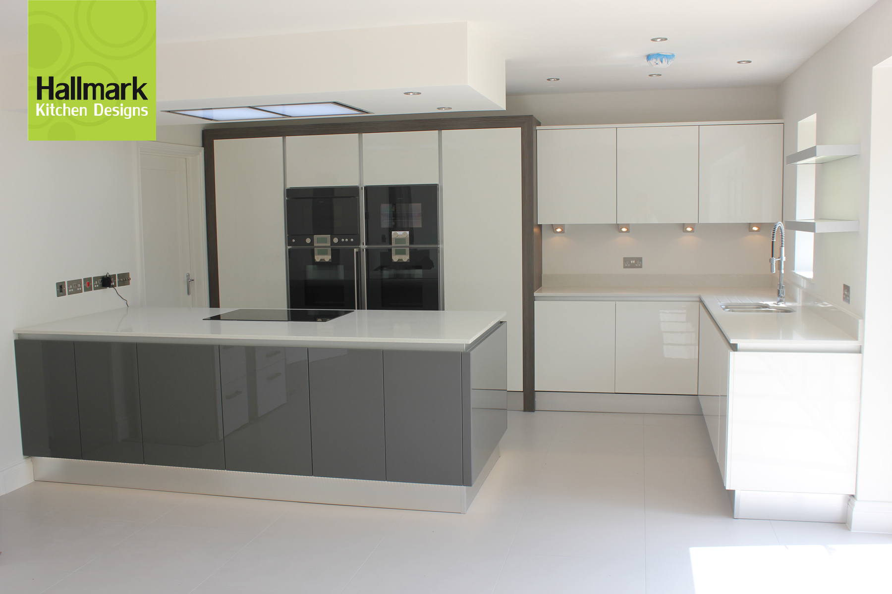 fitted kitchens designer kitchens fitted kitchens