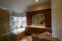 Bathroom Remodeling in Bucks, Montgomery County, PA ...