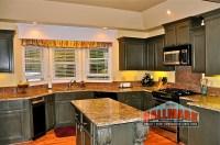 Philadelphia Kitchen Remodel 1