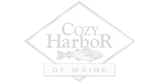Cozy Harbor