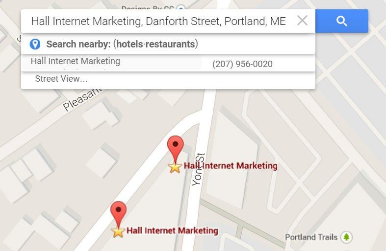Google-Maps-Duplicate-Listing(4)