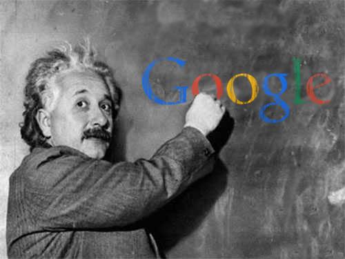 Google's New Mobile Search Algorithm