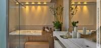 Badezimmer dekorieren: Mit Accessoires Akzente setzen ...