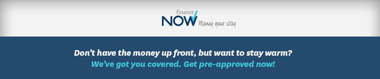 nowfinanceheader1