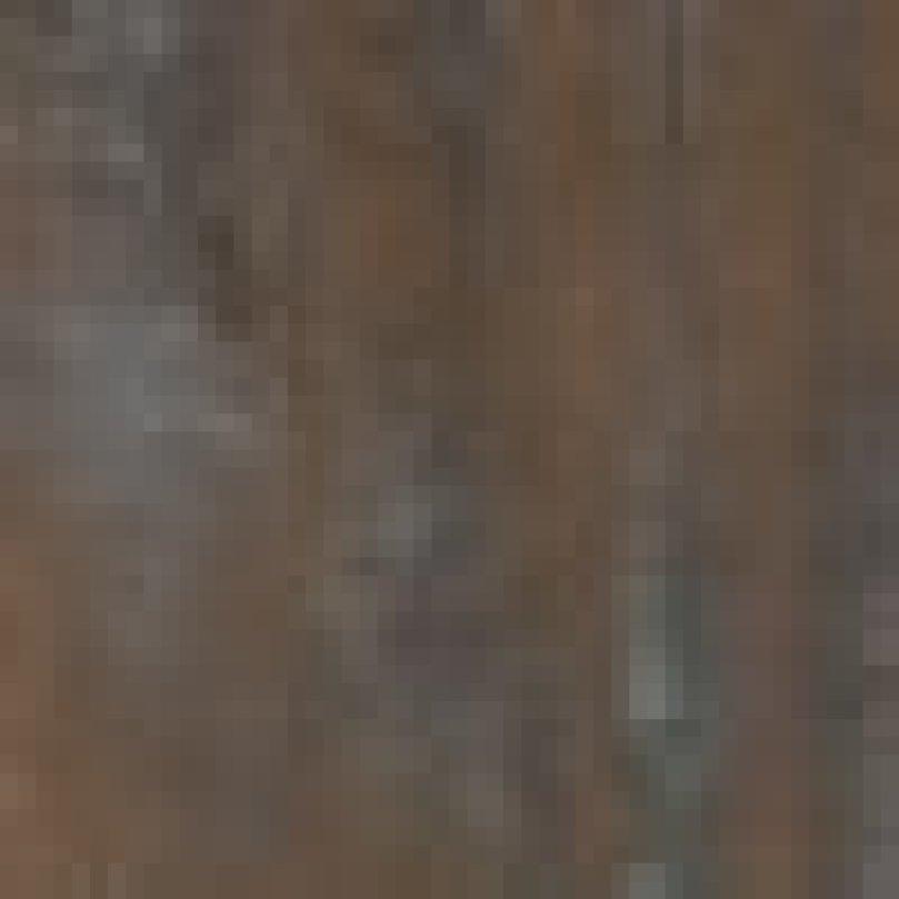 Antique-Copper-Tile