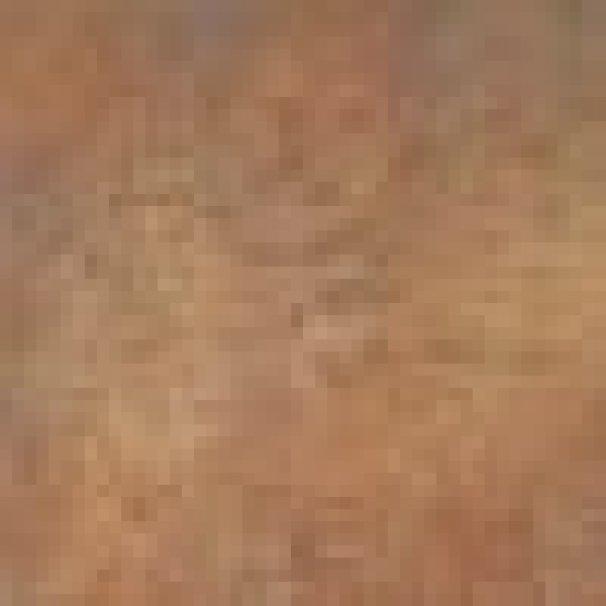 Rust-Slate-Tile