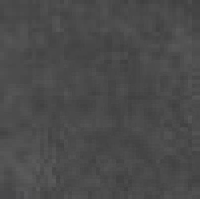 Steely-Grey-Tile