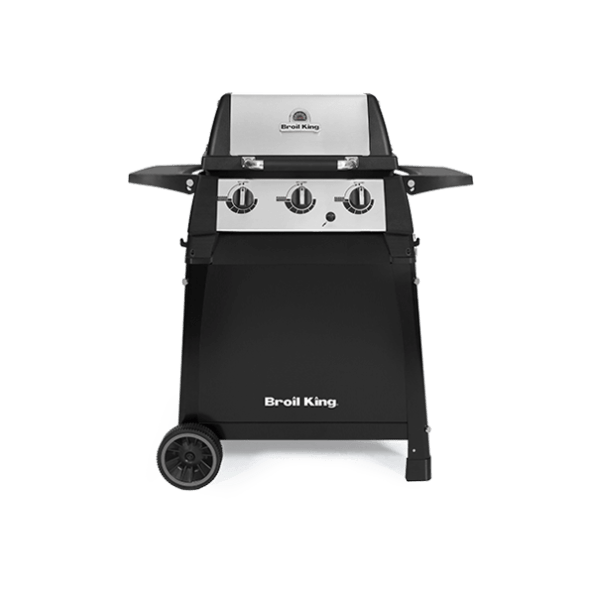 grill_straight_95265_02