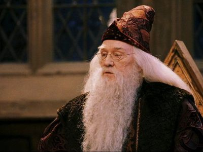 What do you think about Harry Potter and the Sorcerer's Stone? What do ...