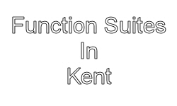 function suites in kent image