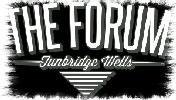 The Forum Tunbridge Wells