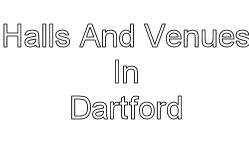 halla and venues in dartford image