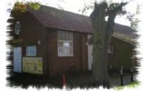 st lukes church hall ramsgate