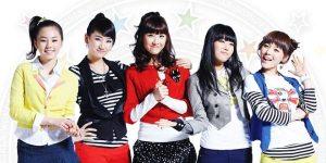 Wonder_Girls__21