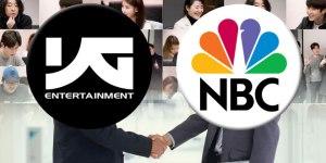 YG-NBC-Moonlover