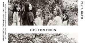 hellovenus-glow