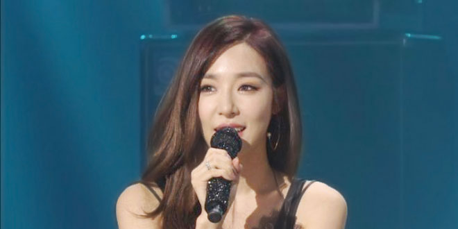 tiffany-why2016