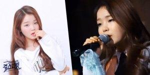 Seunghee-GirlSpirit