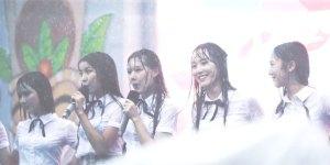 gfriend-rain