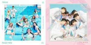 kpop-cover-album-trend-2016