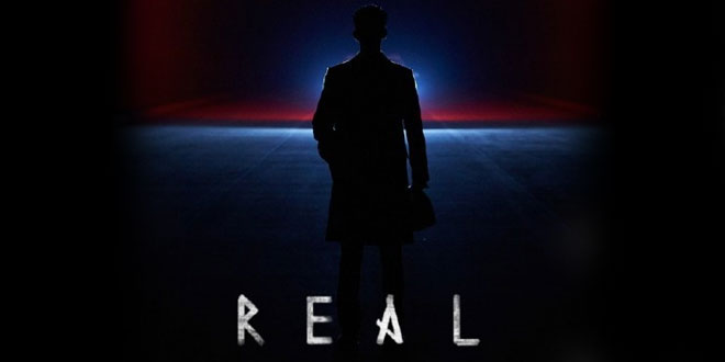 real-kim-soohyun