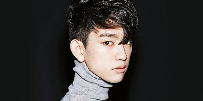 jinyoung-got7
