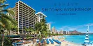 smtown-workshop