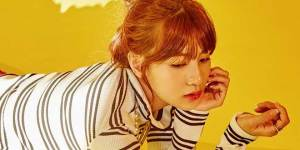 hayoung-apink