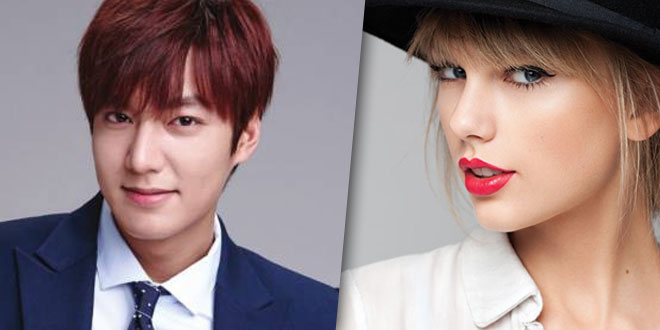 lee-minho-taylor-swift
