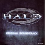 Original Soundtrack – Halo 1