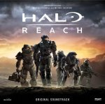 Original Soundtrack – Halo Reach