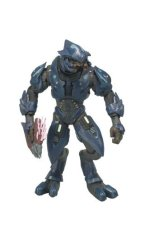 McFarlane Toys Halo Reach Series 1 Elite Action Figure