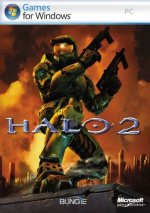 Halo 2 – Vista / Games For Windows