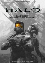 Original Soundtrack – Halo Trilogy
