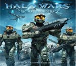 Original Soundtrack – Halo Wars