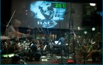 Halo: Combat Evolved Anniversary soundtrack getting full orchestral treatment