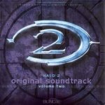 Original Soundtrack – Halo 2 V2