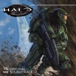 Halo: Combat Evolved Anniversary Soundtrack [Vinyl]
