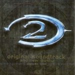 Original Soundtrack – Halo 2 V1