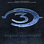 Original Soundtrack – Halo 3