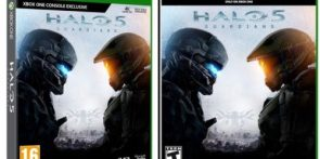 Amazon may have just teased the first retail Halo FPS on PC in 11 years