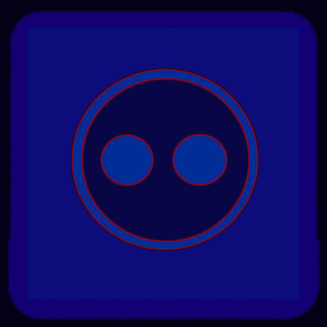 Profile picture of halo dominator